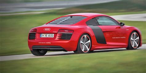 how much does a 2014 audi r8 cost audi all electric suv may better range than tesla