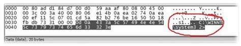 wireshark tutorial advanced advanced wireshark tutorial packet and network security