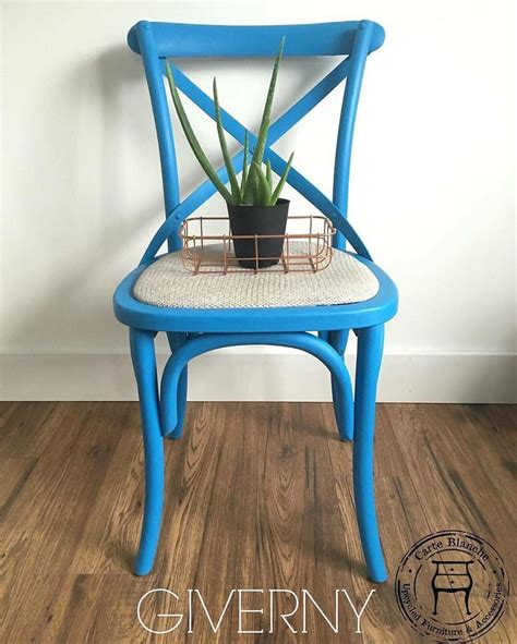 chalk paint moncton 153 best chairs chalk paint 174 images on