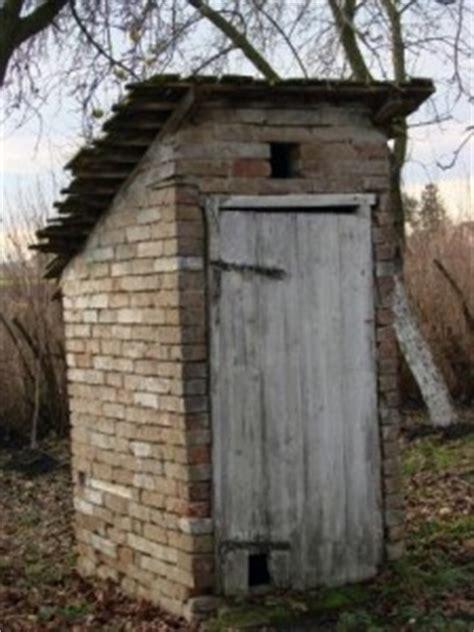 bathroom vs restroom toilet history