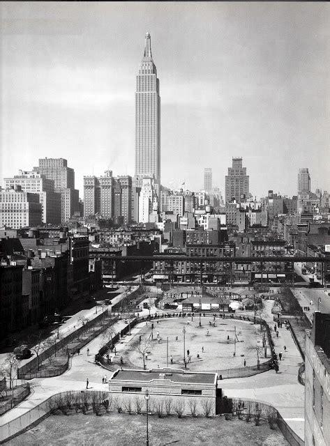 new york ultimate 1931 a la sombra del empire state entre la opulencia y la miseria primera new york ultimate 1931 a la sombra del empire state entre la opulencia y la miseria segunda