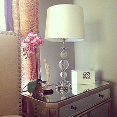 guess whose pink mexican bedroom this is popsugar home 1000 images about decorating ideas on pinterest