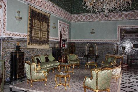 parlour room parlour room picture of l mansion marrakech marrakech tripadvisor