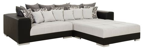 suche sofa rimelig sofa interesting sofa billig with sofa billig