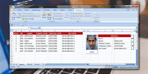 membuat database galeri foto cara membuat database dengan foto di folder menggunakan