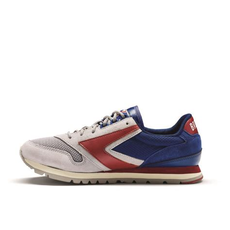 shoe finder chariot s heritage running shoes