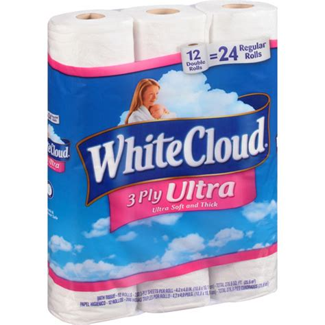 Who Makes White Cloud Toilet Paper - toilet paper coupons 15 coupons discounts june 2015
