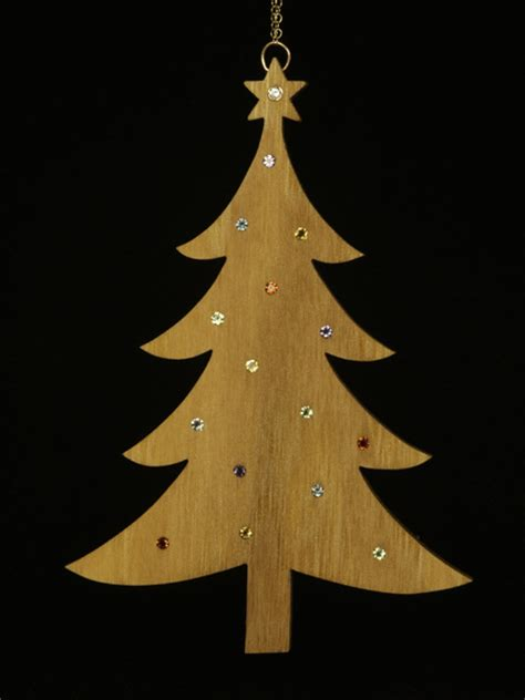 wooden wooden christmas ornament patterns pdf plans