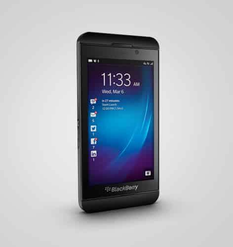 reset blackberry workspace password blackberry 10 0 10 261 os for z10 leaked available for
