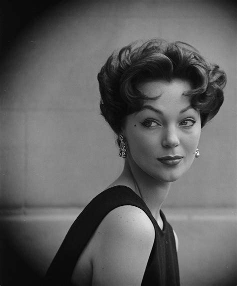 1950 Italian Hairstyles | short hair one of the favorite women s hairstyles in the