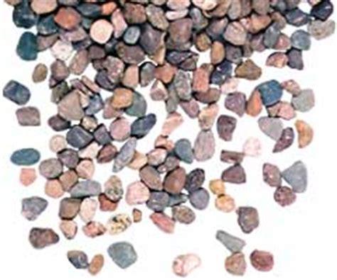 ghiaia di filtrazione dell acqua flint sand and gravel