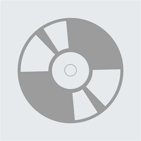 floorplan dj robert floorplan inside out mix cd at discogs
