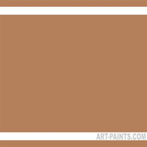 light brown pastel paints 808 p light brown paint light brown color paradise