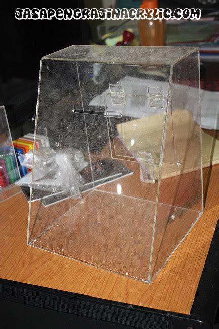 jasa pengrajin acrylic di depok jasa pengrajin acrylic