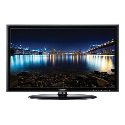 samsung led tv monitor 32 model uad 4003 bm clickbd