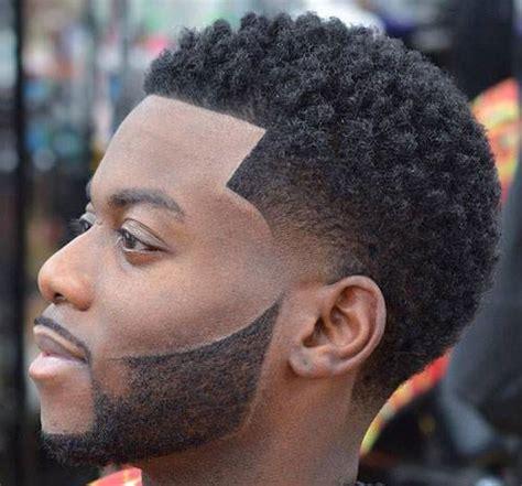 nature hair cuts fades 18 temple fade haircut designs ideas styles design