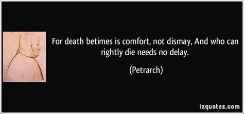 comforting death quotes comforting quotes about death quotesgram