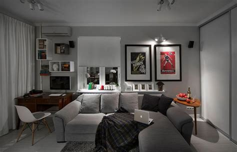 manly living room 25 masculine living room designs page 3 of 5