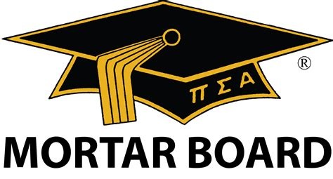 great mortar board template images gt gt mortarboard ahead
