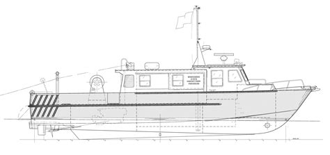 fishing boat drawing easy commercial fishing boat drawing www imgkid the