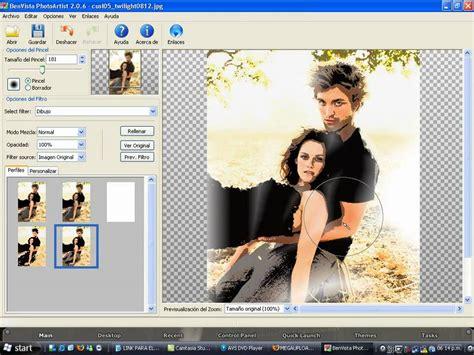 programa para modificar imagenes jpg gratis programa full para editar fotos o wallpapers viyoutube