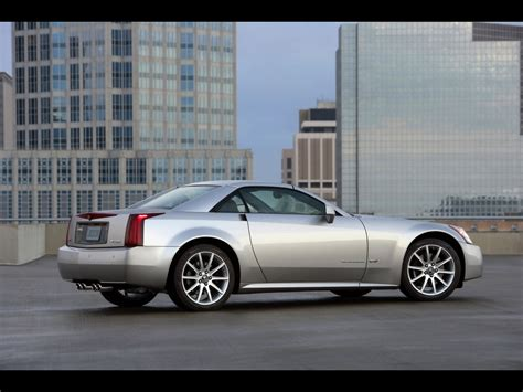 auto air conditioning repair 2006 cadillac xlr v user handbook service manual 2006 cadillac xlr v parking brake repair service manual instrument cluster