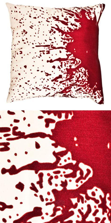 blood spatter analysis uk forensic science forensic science blood spatter patterns