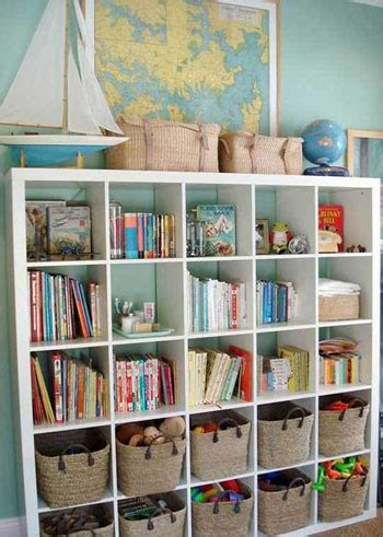 storage and organization ideas part 1 design dazzle