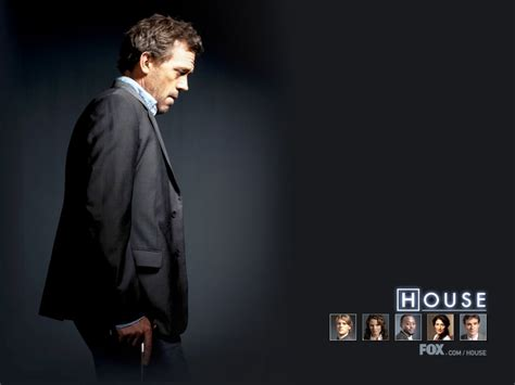 What Of Doctor Is House On Tv Fondos De Dr House Fondos De Pantalla De Dr House Cine