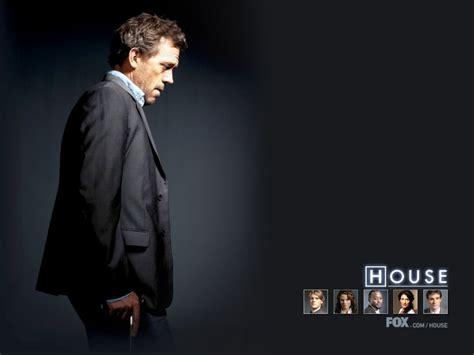 dr house fondos de dr house fondos de pantalla de dr house cine y tv fondos de escritorio