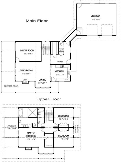 post and beam cabin floor plans post and beam house plans post and beam tiny house plans