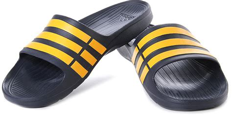 adidas duramo slide slippers india adidas duramo slide slippers buy navy color adidas
