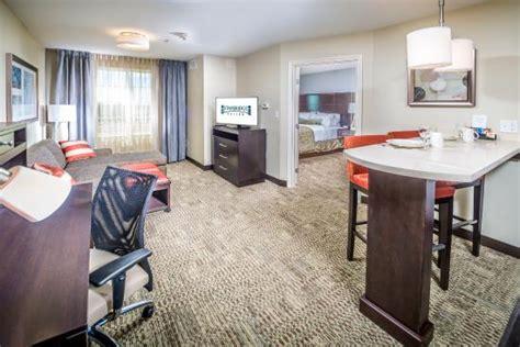 staybridge suites anaheim 2 bedroom suite 2 bedroom hotel two bedroom picture of staybridge suites sacramento