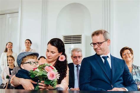 Standesamtliche Trauung by Hochzeit Auf Schloss Zweibr 252 Ggen Giulia Dente Fotografie