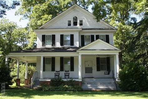old house real estate charm in roper circa old houses old houses for sale and historic real estate listings