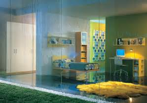 cool teenage bedrooms 60 cool teen bedroom design ideas digsdigs