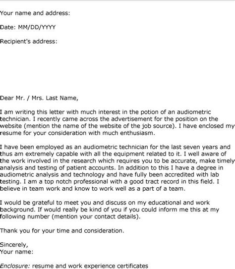 sle letter for expression of essay editing services in kitchener waterloo kijiji classifieds