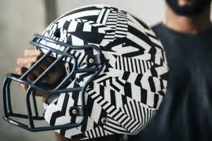 new football helmet design vicis here s how the nfl aims to cut down on concussions fortune