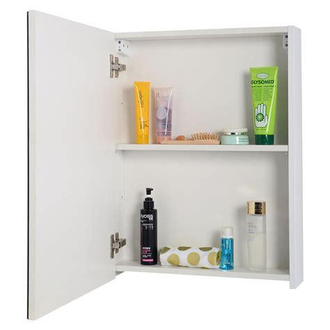 costway 36 wide wall mount mirrored bathroom medicine cabinet storage 3 mirror door free 3 mirror door 36 quot 20 quot wide wall mount mirrored bathroom