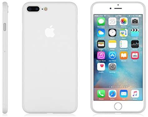 white iphone 8 plus