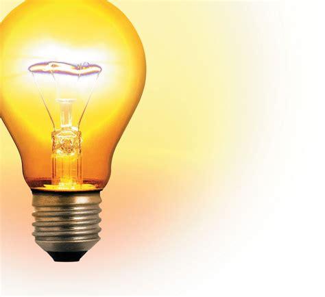 light energy ls wallpaper allwallpaper in 13124 pc