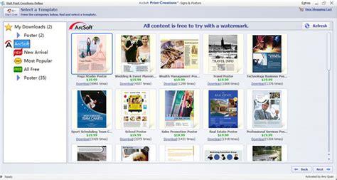 scientific poster template free powerpoint scff info