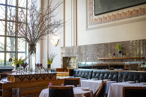 eleven madison park the what you need to know about eleven madison park s rev eater ny