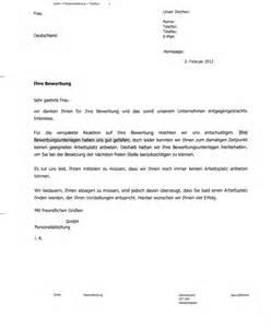 Bewerbung Als Verkauferin Ohne Stellenaubchreibung Vermittlungsvorschl 228 Ge Zumutbar Seite 2