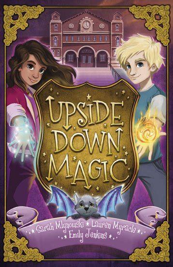 showing magic 3 books magic 1 magic scholastic shop