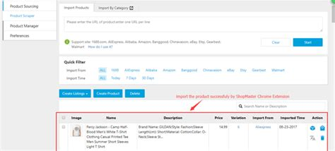 aliexpress to ebay importer what is the best tool for dropshipping on ebay from