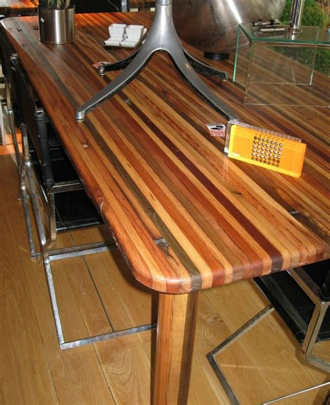 woodworking projects for money 262 best images about woodworking plans on