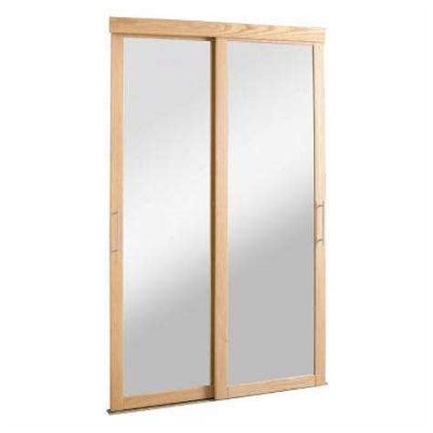 interior sliding closet doors home depot home design and