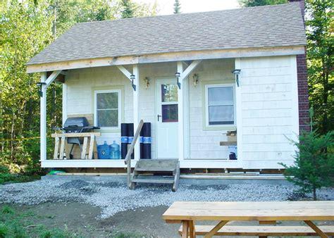 cottages in vermont vermont cottage kit option a jamaica cottage shop