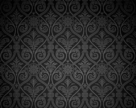 pattern dark svg free vector damask pattern free vector download 18 671